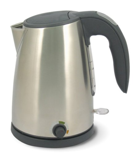 The Best Electric Kettle To Get 7