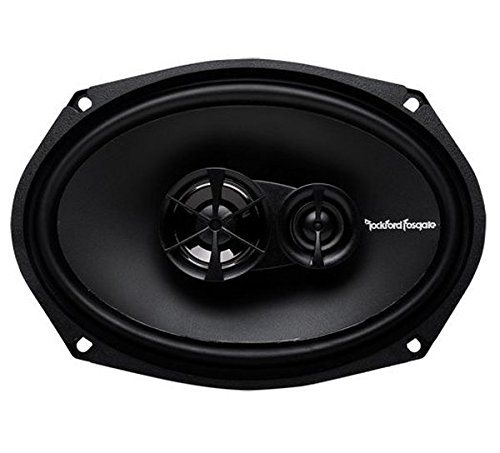 Best 6x9 car speakers 5
