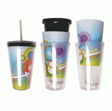 The Best Tumbler Cups 1