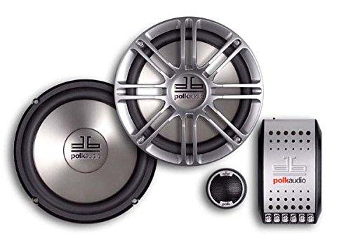 Best component speakers 1