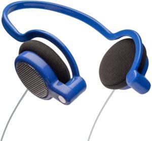 best ear buds under 100