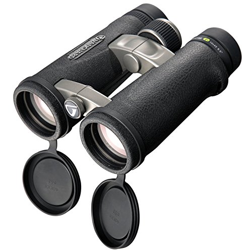 Getting The Best Hunting Binoculars For 2018 3