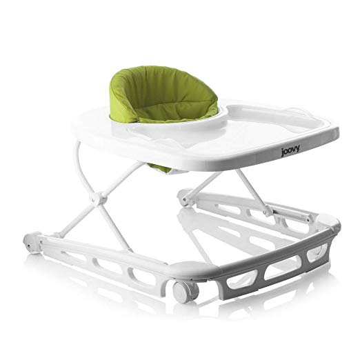 Finding Out The Best Walker For Babies 2018 3
