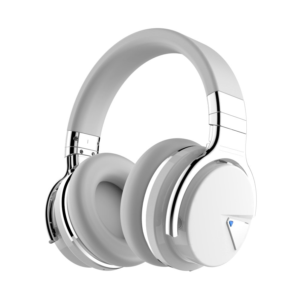 Best noise cancelling headphones under $100 3