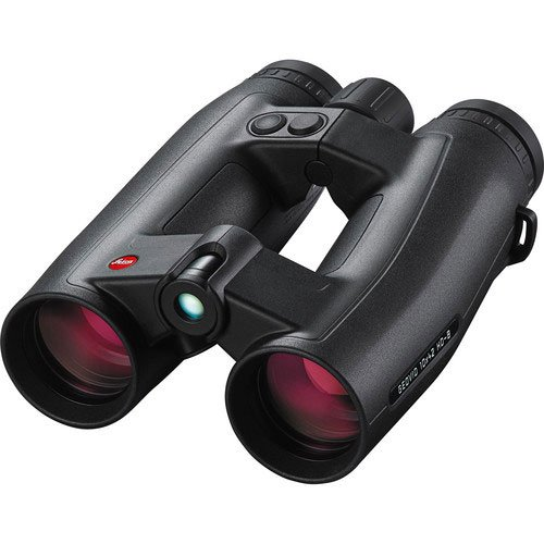 Best Binoculars for Hunting This Year 7