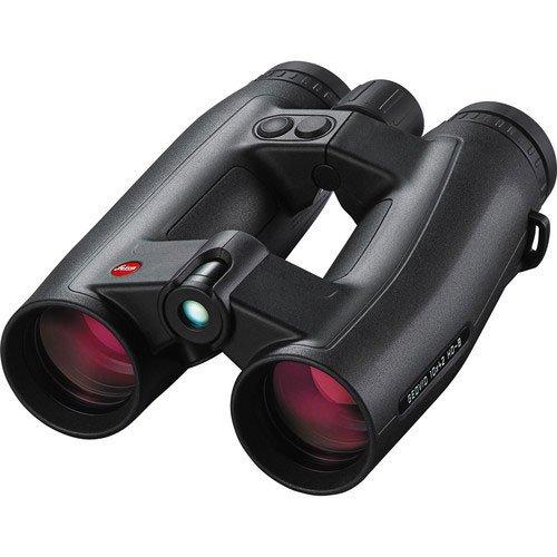 Getting The Best Hunting Binoculars 5