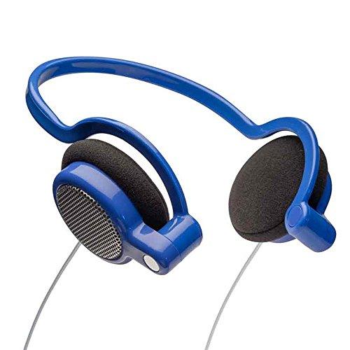 Best ear buds under 100 9