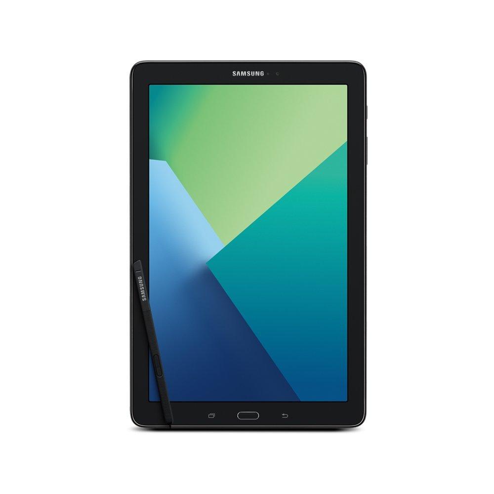Best tablets under 200 3