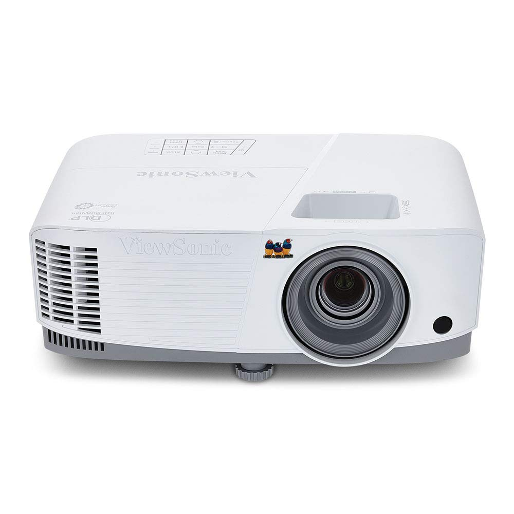 Best projector under 500 1