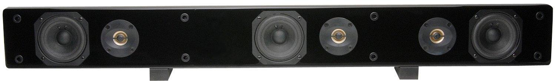 Best soundbars under 300 dollars 5