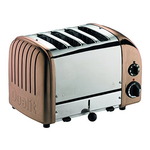 Check Out The Best 4 Slice Toaster 3
