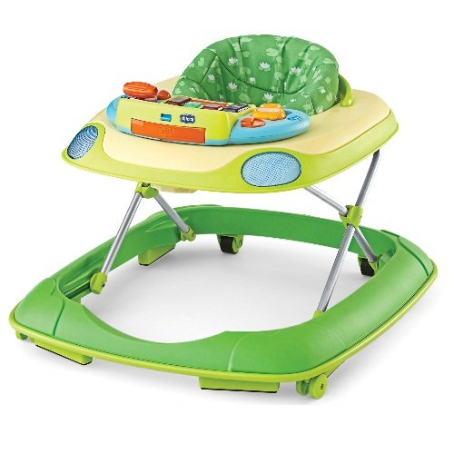 Finding Out The Best Walker For Babies 2018 5