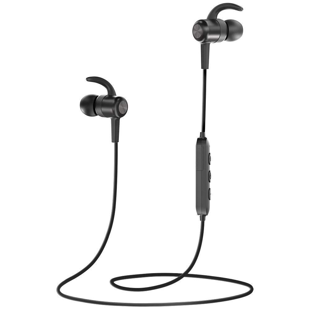 Best wireless earbuds under 50 1