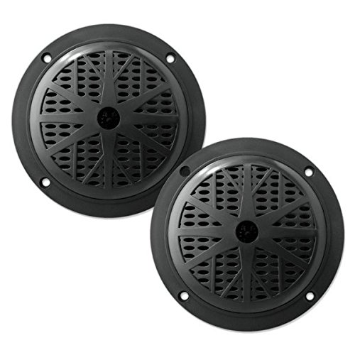 What's The Best Marine Speakers in 2019? 7