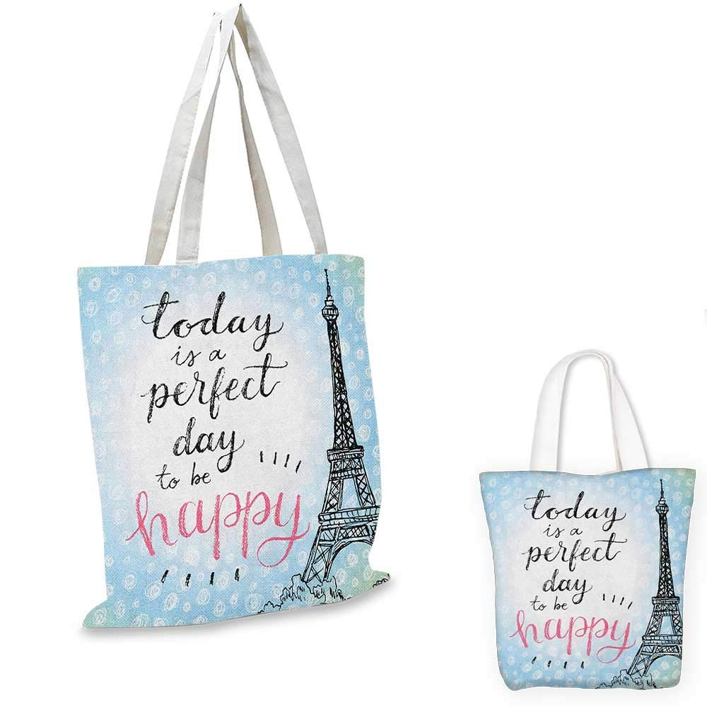 What's The Best Bridesmaid Tote Bag Today? 3