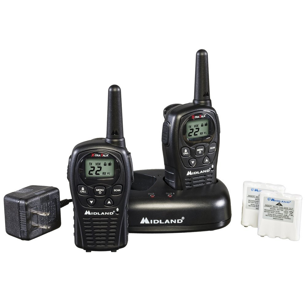 Getting The Best Walkie Talkies Today 9