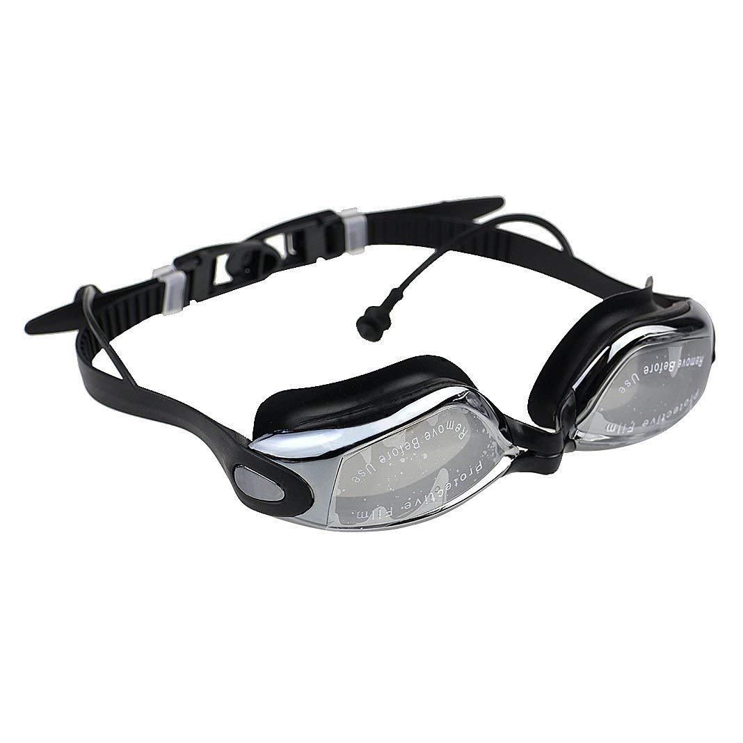 The Best Swim Goggles In The Market 9