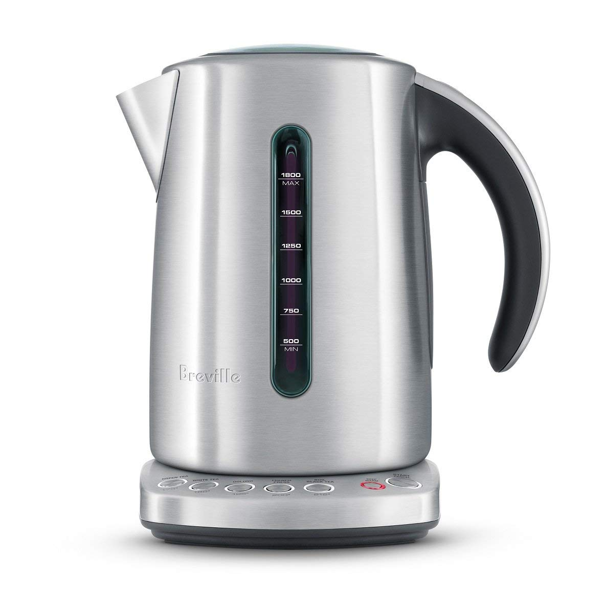 The Best Electric Kettle To Get 1