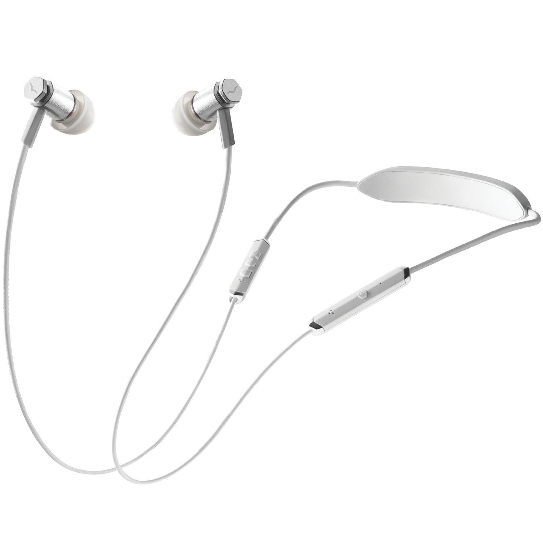 Best ear buds under 100 1