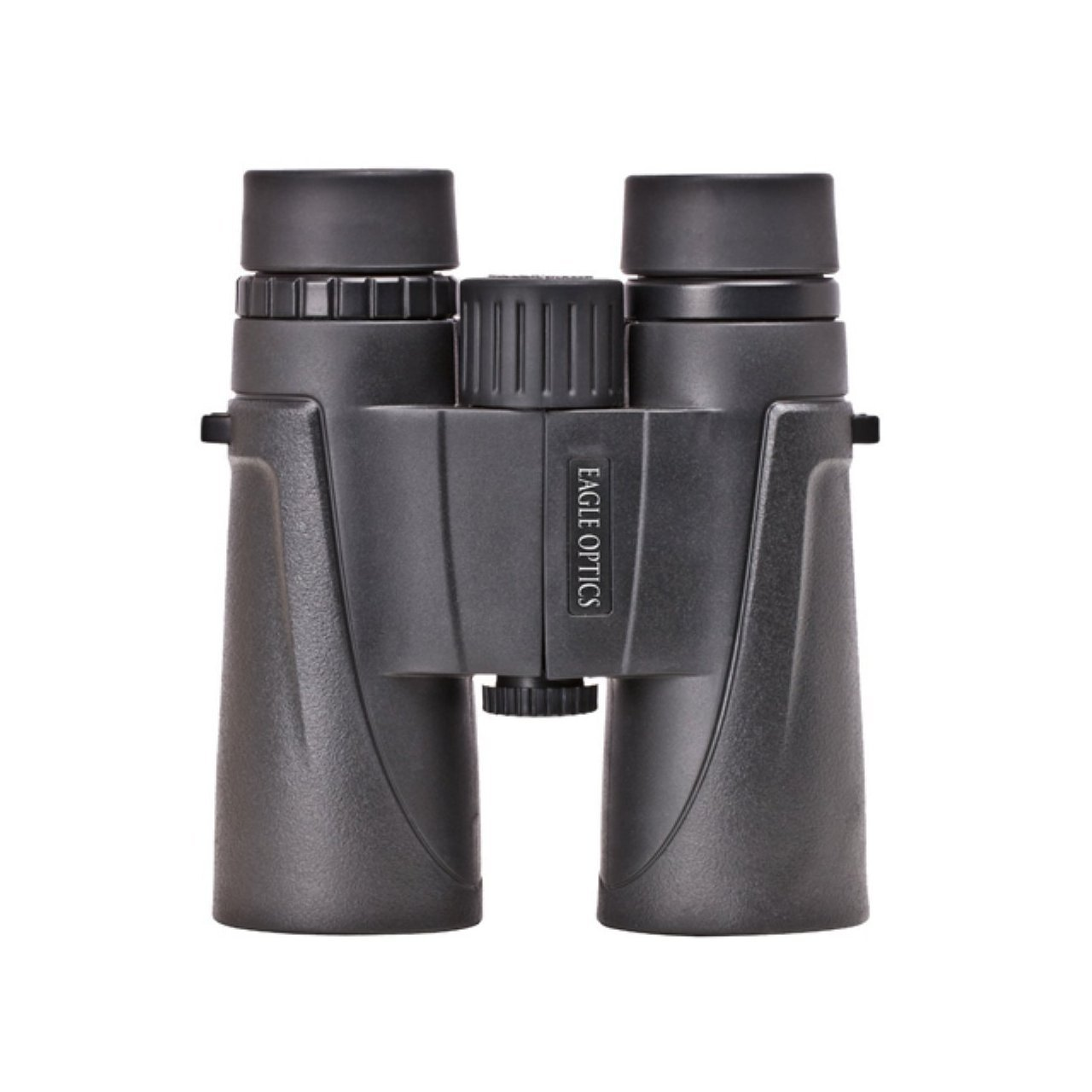 Getting The Best Hunting Binoculars For 2018 1
