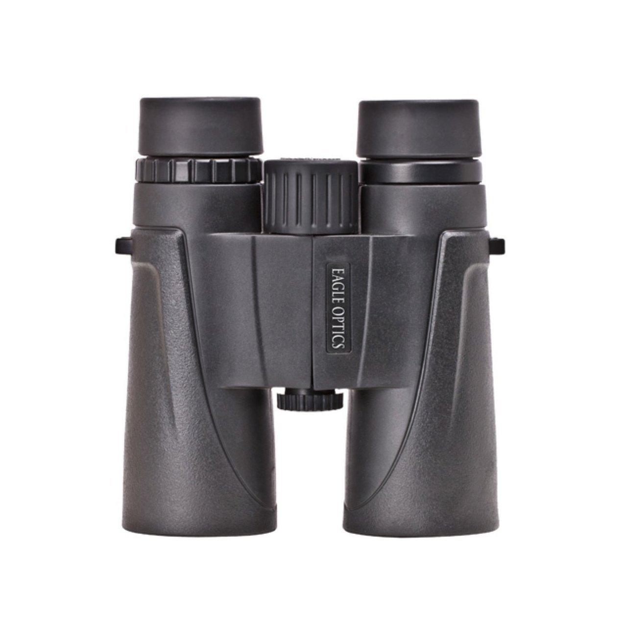 Getting The Best Hunting Binoculars 1