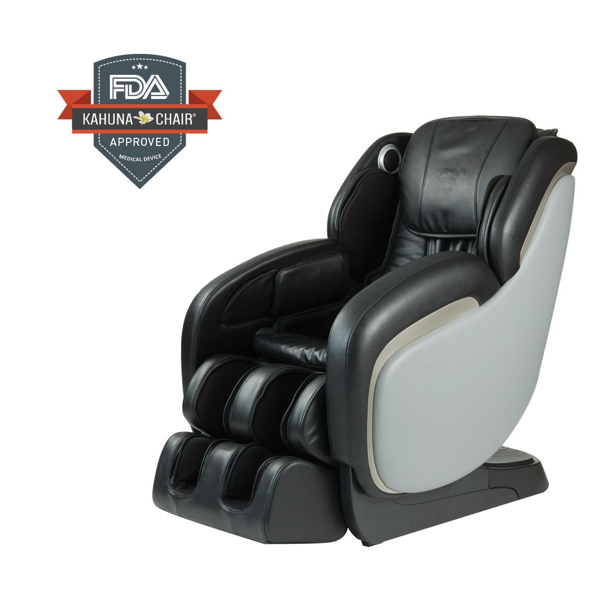What's The Best Massage Chairs For 2019? 9