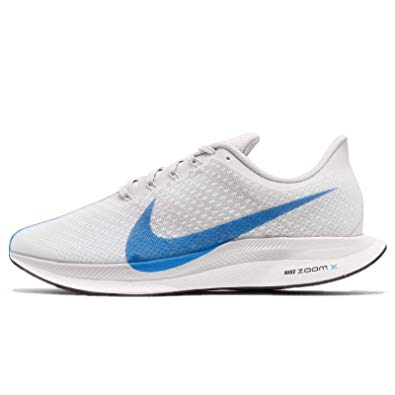 Best Nike running shoes 7