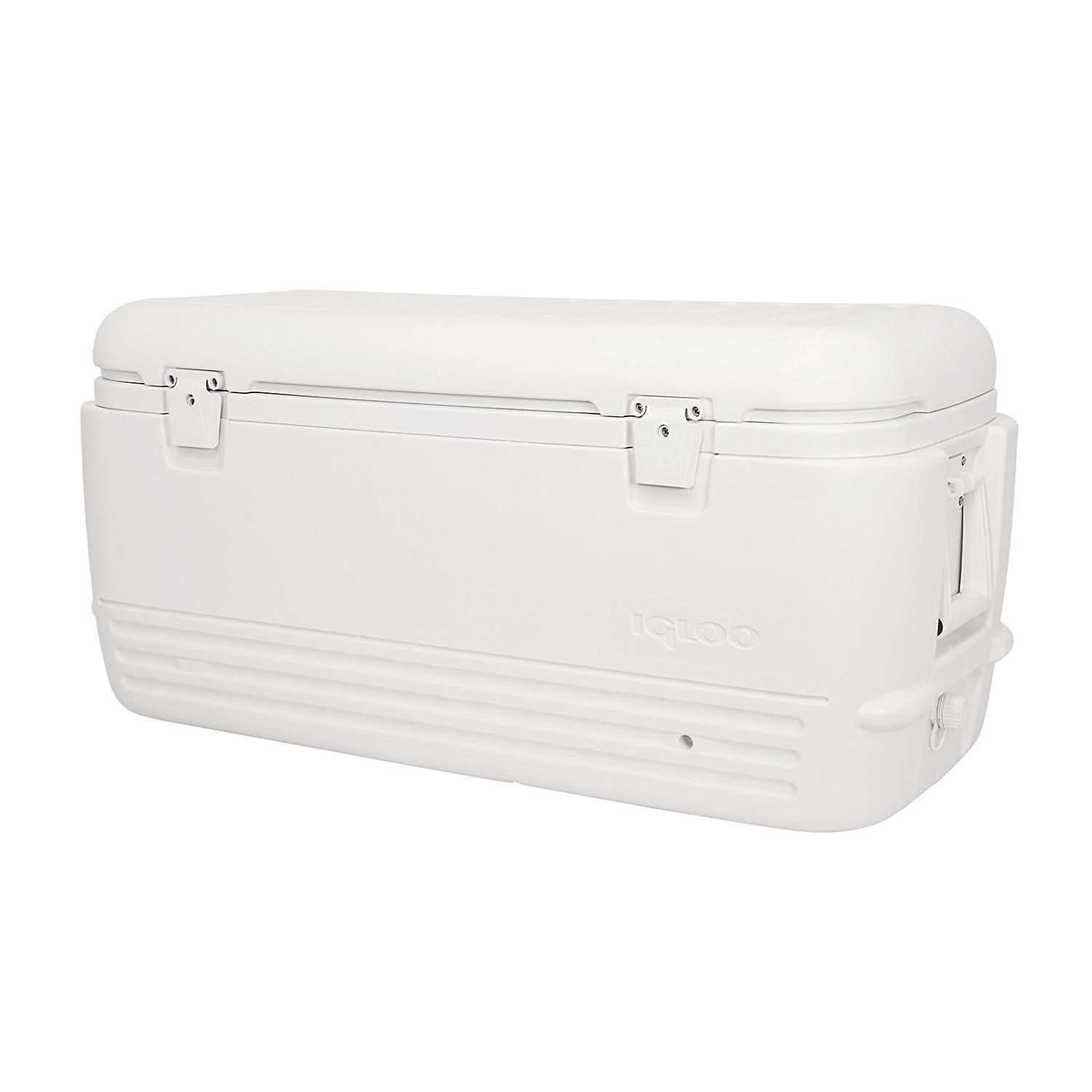 The Best Ice Chest Today: What To Get? 7