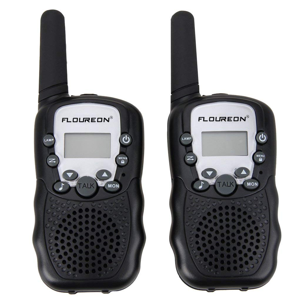 Getting The Best Walkie Talkies Today 3