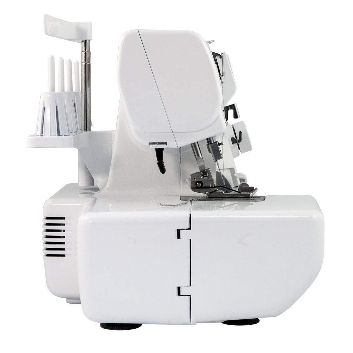 The Best Serger In The Market 1