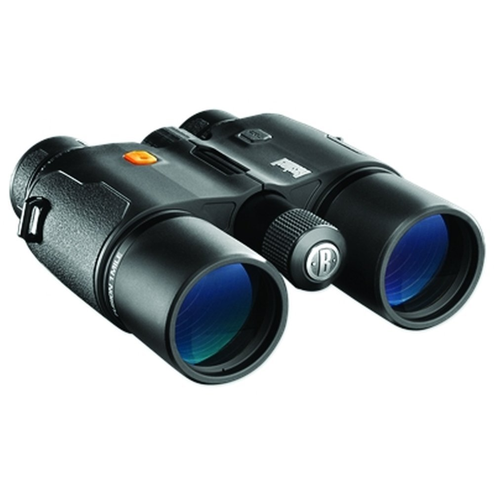 Best Binoculars for Hunting This Year 5