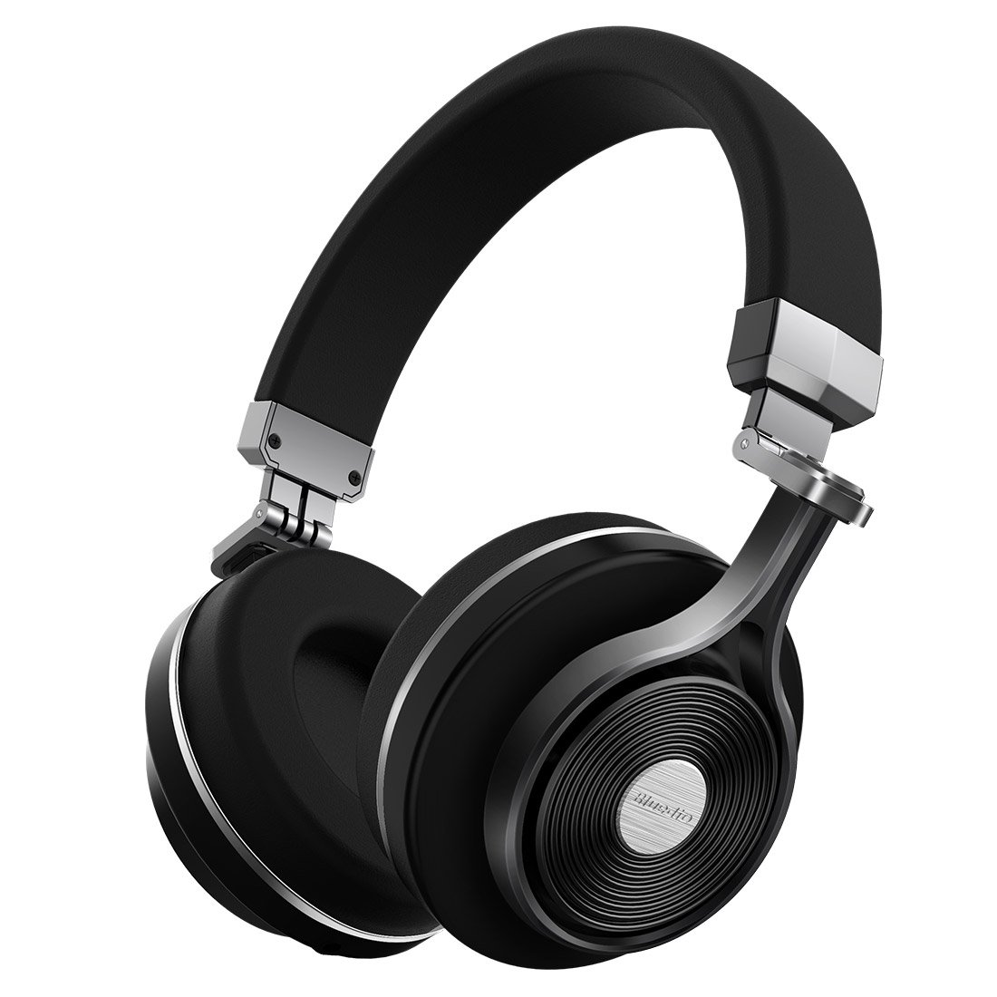 Best noise cancelling headphones under $100 5