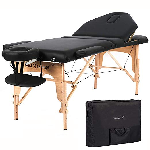 Massage Table Reviews 9
