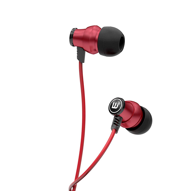 Best earbuds under 50? 5