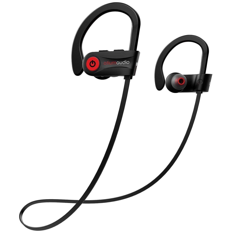 Best wireless earbuds under 50 5