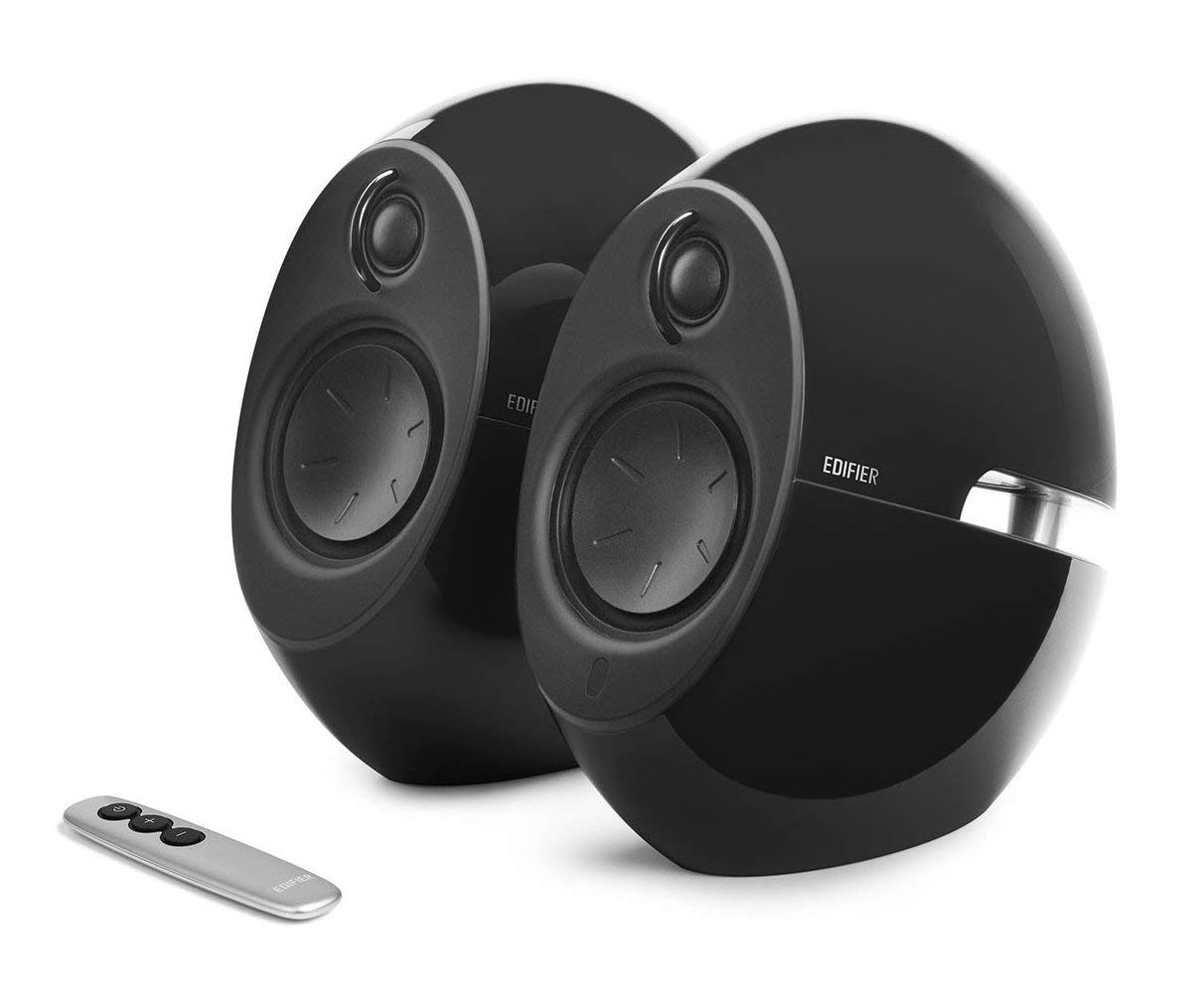 Best Laptop Speakers 3