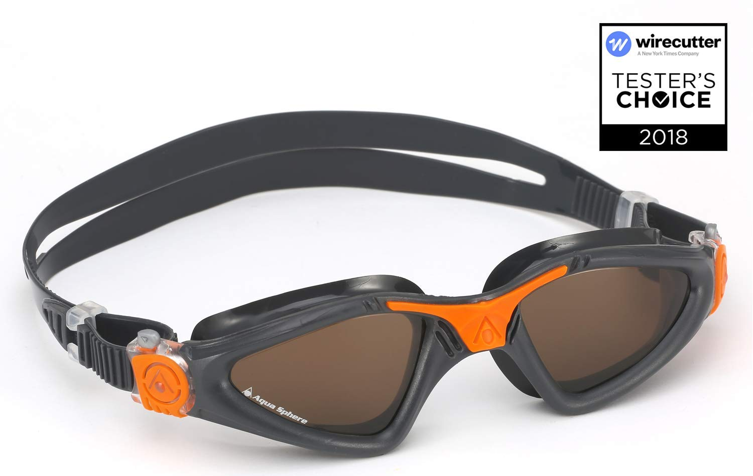 The Best Swim Goggles For 2018 1