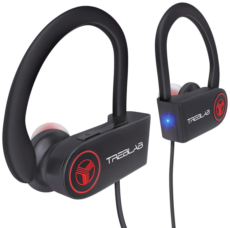 Best wireless earbuds under 50 7