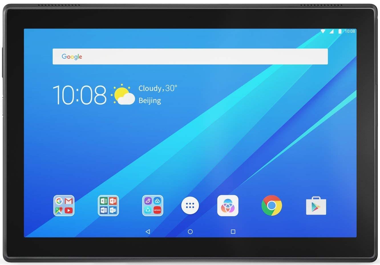Best tablets under 200 5