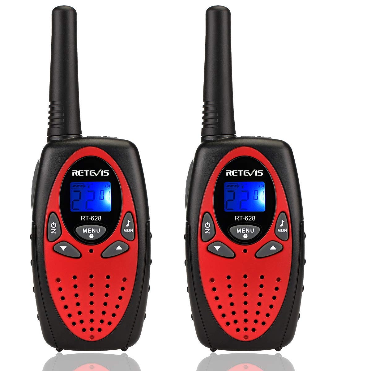 Getting The Best Walkie Talkies Today 5