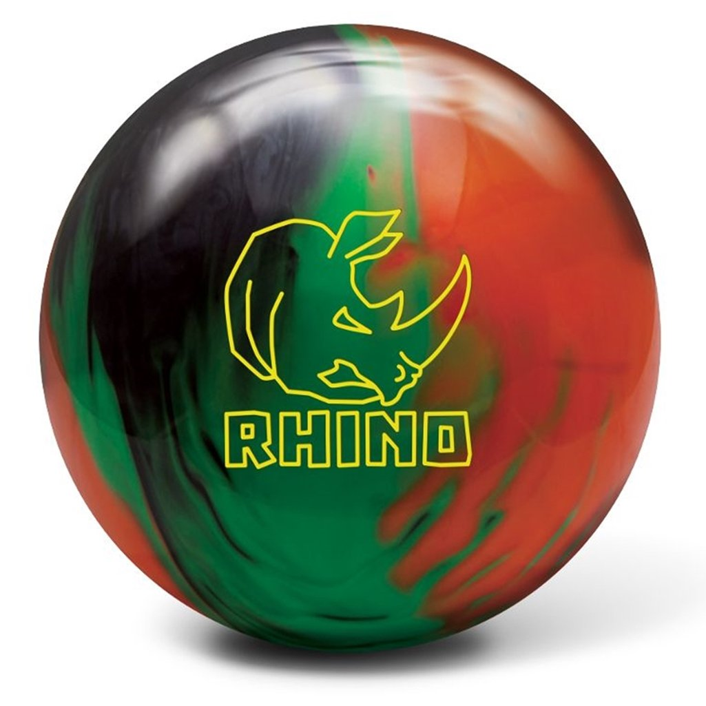Best bowling ball 1