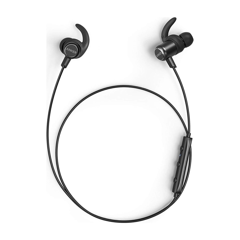 Best wireless earbuds under 50 3