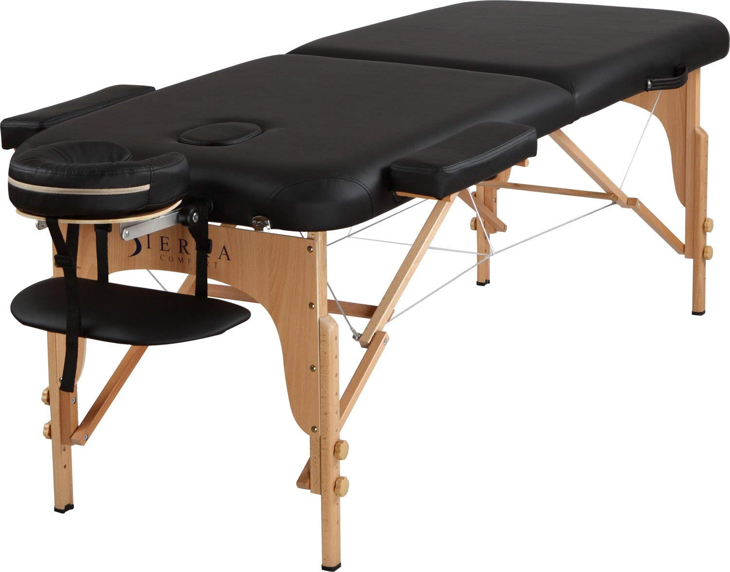 Massage Table Reviews 3