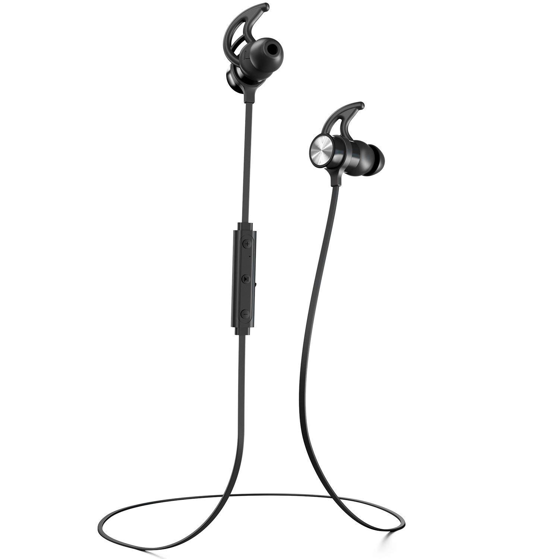 Best wireless earbuds under 50 9