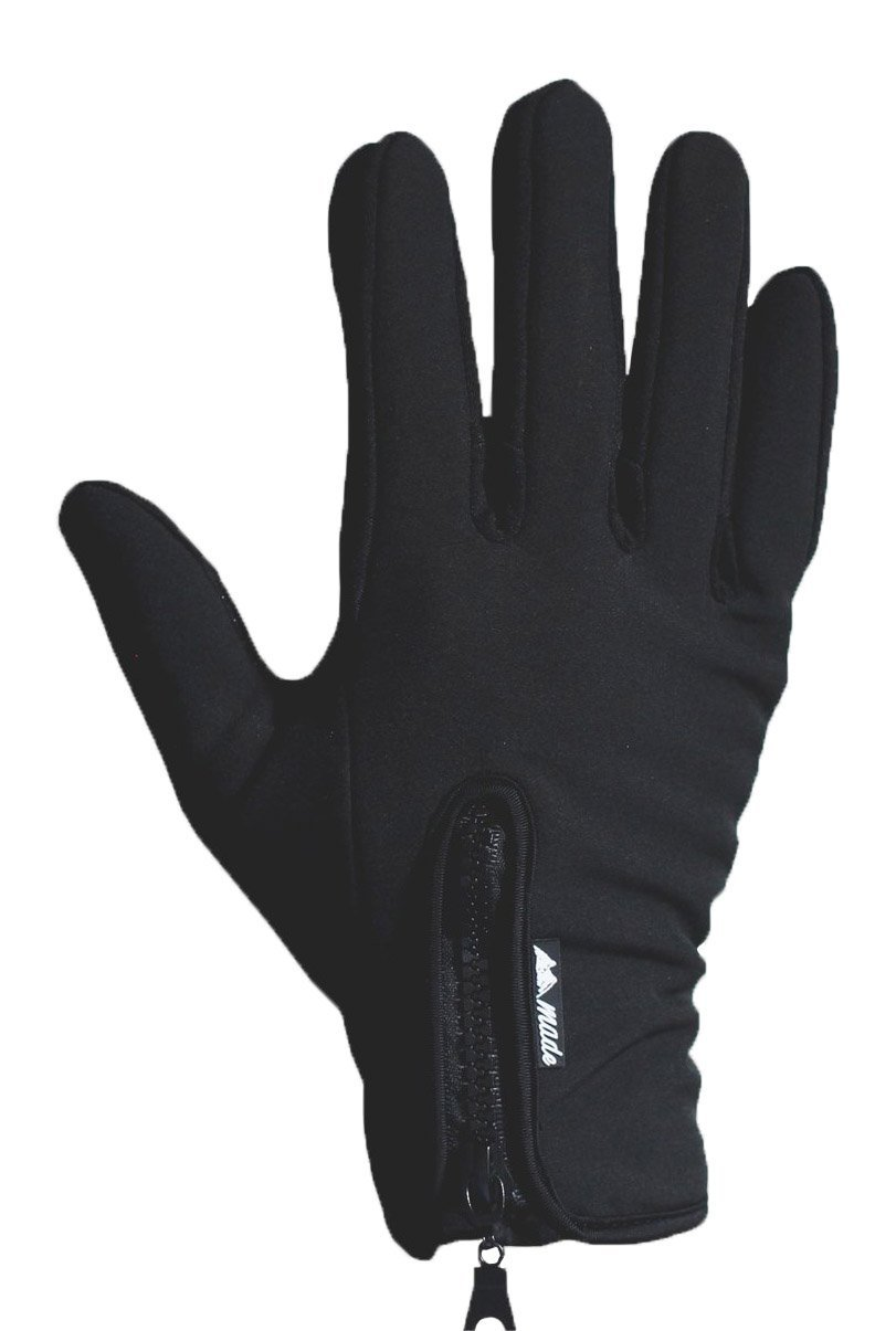 What's The Best Cycling Gloves For 2019? 1