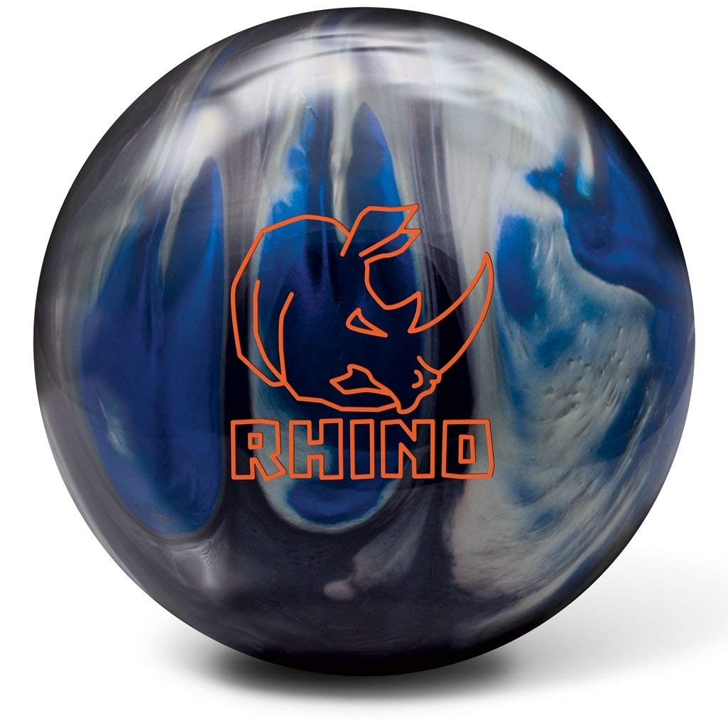 What Are The Best Bowling Balls? 1