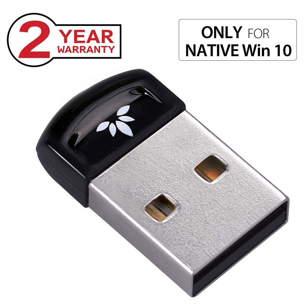 Best Bluetooth adaptor 1