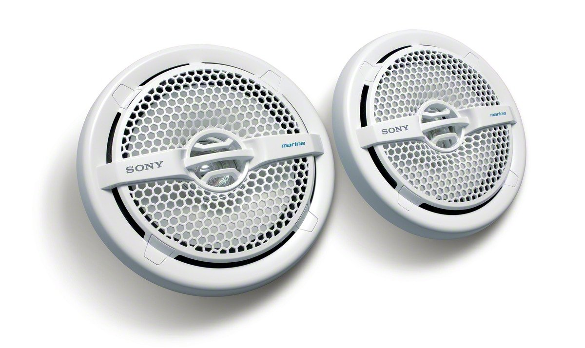 What's The Best Marine Speakers in 2019? 5