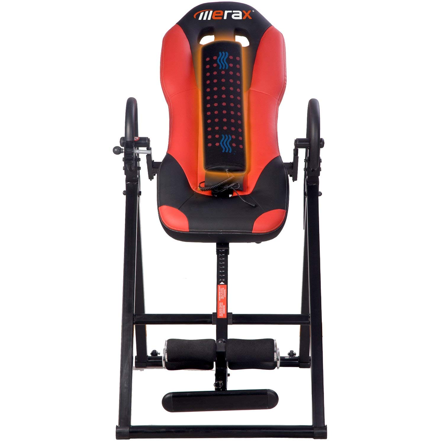 Top 5 Best Inversion Tables of 2018 to Ease Your Back Pain 7