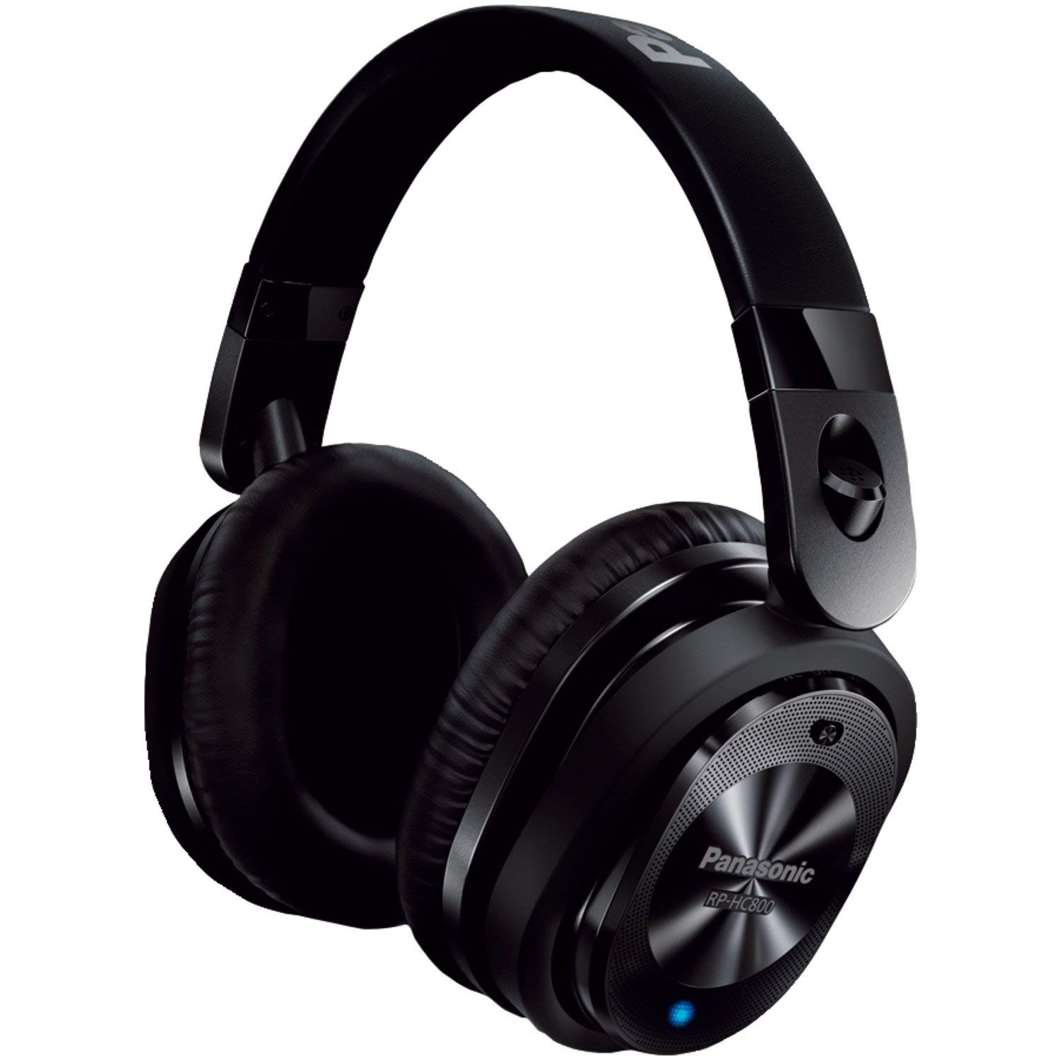 Best noise cancelling headphones under $100 7